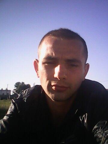 Фото мужчины Владимир, Винница, Украина, 26