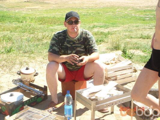 Фото мужчины renat, Актобе, Казахстан, 35