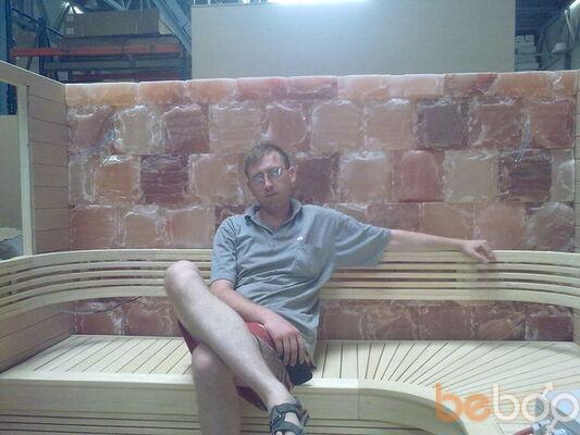 Фото мужчины serj, Кишинев, Молдова, 33