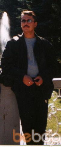 Фото мужчины vvv111, Кишинев, Молдова, 49