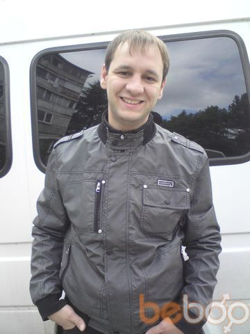 Фото мужчины Петя зауглом, Волгоград, Россия, 32