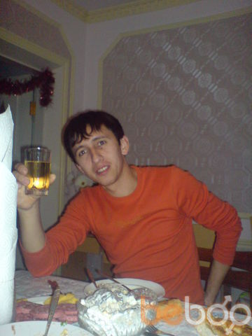 Фото мужчины Artur Zoro, Шымкент, Казахстан, 36