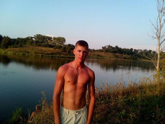 Фото мужчины Андрей, Лубны, Украина, 22