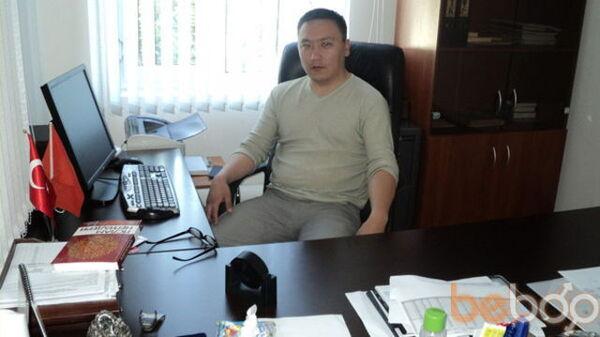 Фото мужчины sherhan, Ош, Кыргызстан, 32