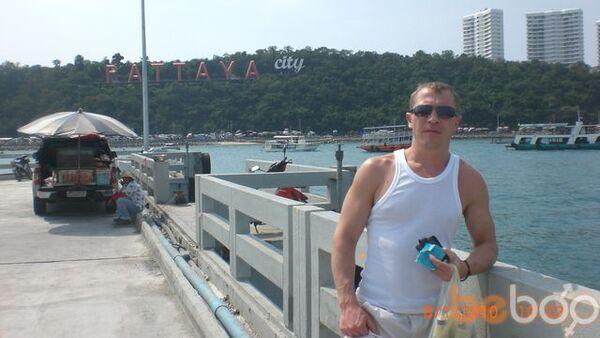 Фото мужчины maxim, Владивосток, Россия, 43