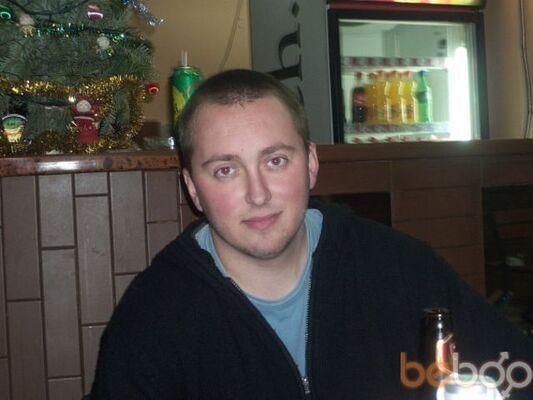 Фото мужчины express, Ивано-Франковск, Украина, 28