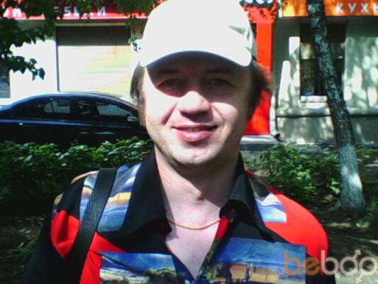 Фото мужчины hlensscc, Самара, Россия, 48