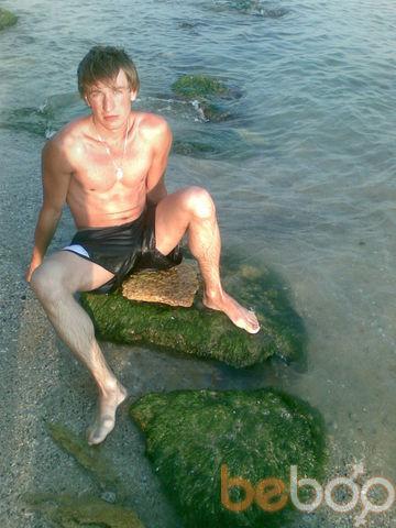 Фото мужчины miki, Киев, Украина, 33
