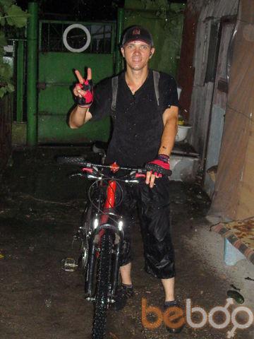 Фото мужчины Жнец, Бельцы, Молдова, 33