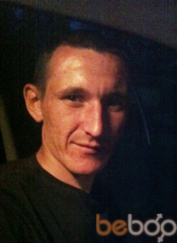 Фото мужчины struq443f, Москва, Россия, 35