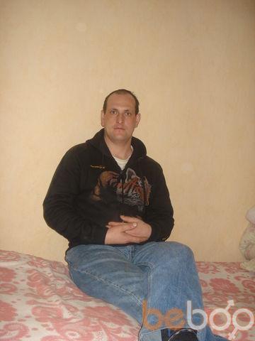 Фото мужчины gucci_27216, Бельцы, Молдова, 39
