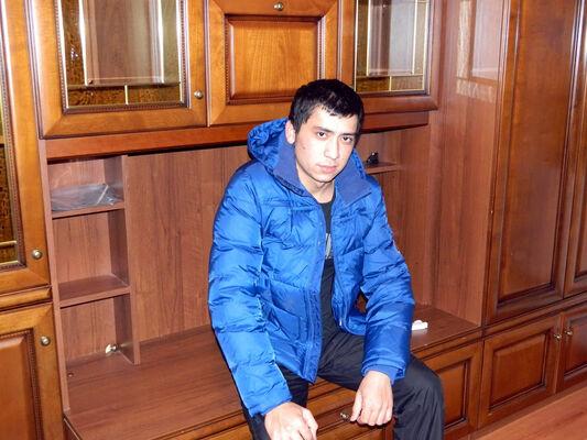 Фото мужчины Bekhzod, Москва, Россия, 27