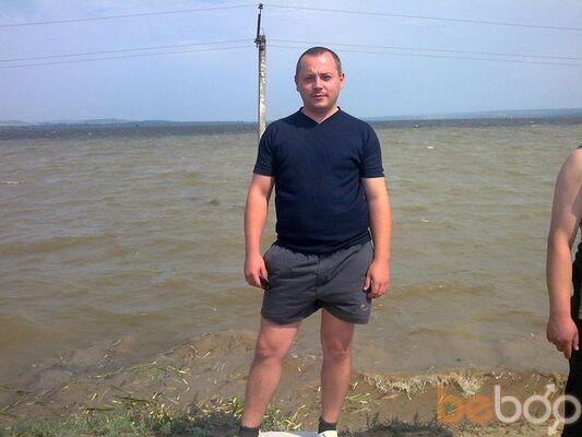 Фото мужчины aghent009, Кишинев, Молдова, 37