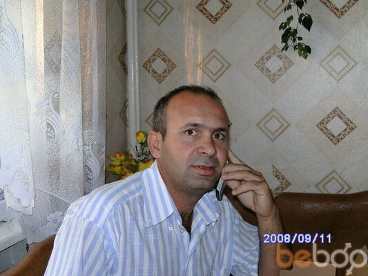 Фото мужчины Magid, Багдад, Ирак, 45