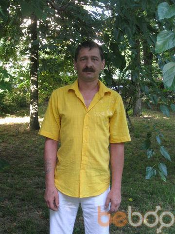 Фото мужчины serg, Новороссийск, Россия, 46