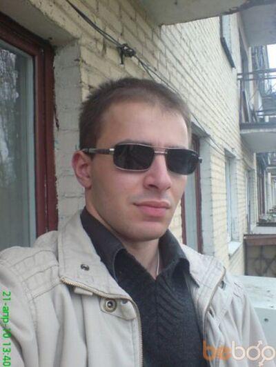 Фото мужчины Андрей Ганза, Минск, Беларусь, 29