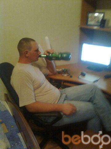 Фото мужчины vitalik, Брест, Беларусь, 36
