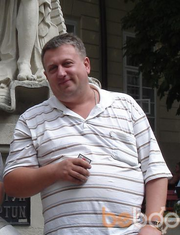 Фото мужчины aaaaaa123456, Сумы, Украина, 51