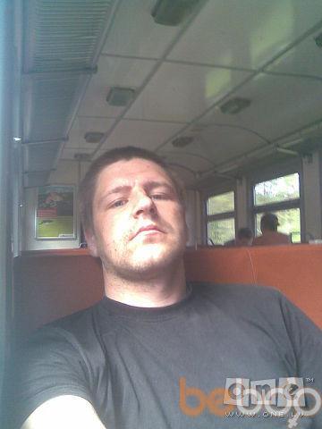 Фото мужчины koka07, Гамбург, Германия, 34