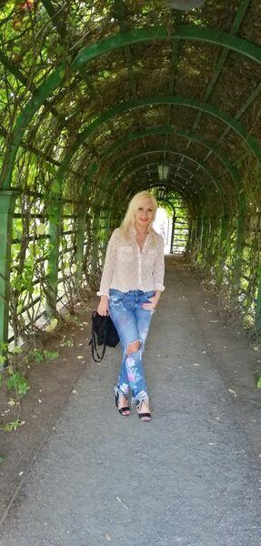 Знакомства Таллинн, фото женщины Ольга, 48 лет, познакомится для флирта, любви и романтики