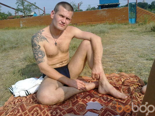 Фото мужчины spiker, Бельцы, Молдова, 39