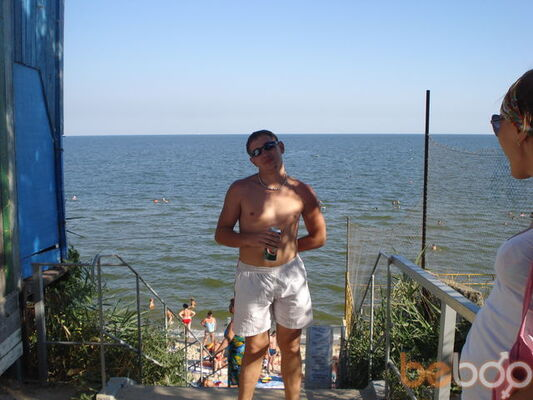 Фото мужчины Biger, Мерефа, Украина, 32