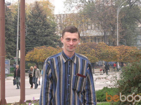 Фото мужчины Vadik, Бельцы, Молдова, 37
