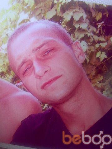 Фото мужчины КАЗАЧЕК, Днепрорудный, Украина, 36