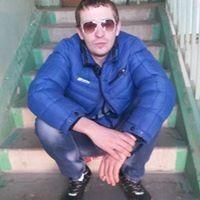Фото мужчины Нникола, Киев, Украина, 28