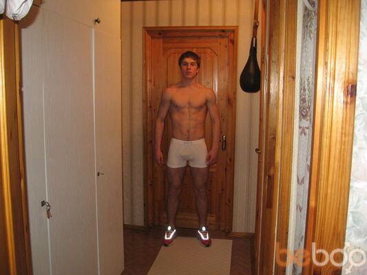 Фото мужчины Men1985, Тольятти, Россия, 32