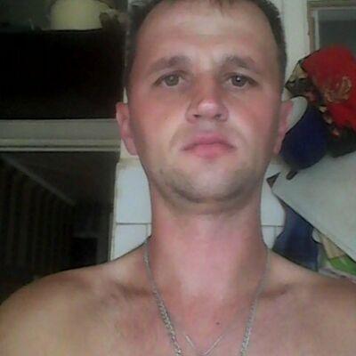 Фото мужчины андрей, Дивногорск, Россия, 36