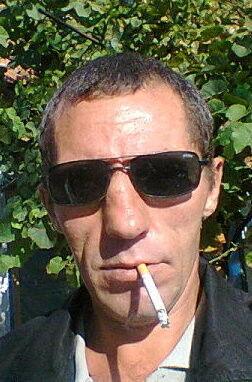 Фото мужчины Константин, Невинномысск, Россия, 50