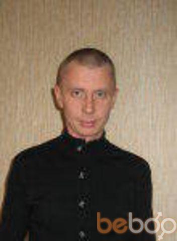 Фото мужчины playkl, Бийск, Россия, 37