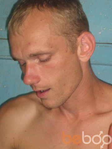 Фото мужчины dimon, Бобруйск, Беларусь, 36