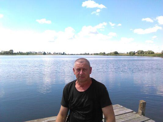Фото мужчины Sergey, Черновцы, Украина, 51