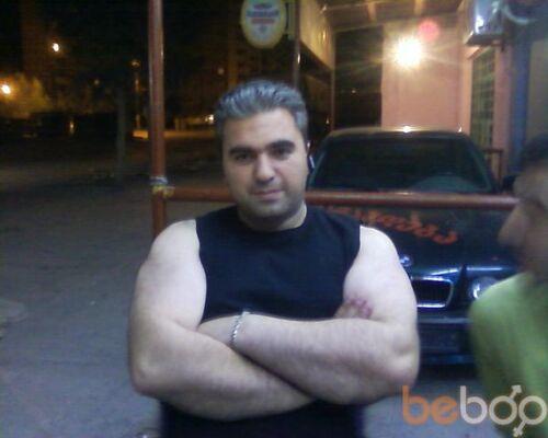 Фото мужчины balu, Тбилиси, Грузия, 39