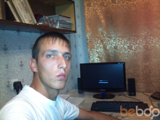 Фото мужчины yusik, Туркменабад, Туркменистан, 31