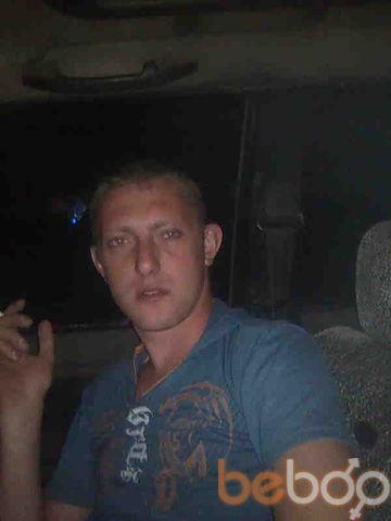 Фото мужчины skif, Орел, Россия, 31