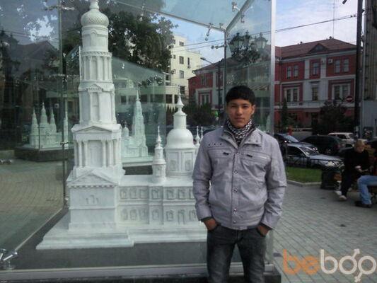 Фото мужчины 8800, Харьков, Украина, 24