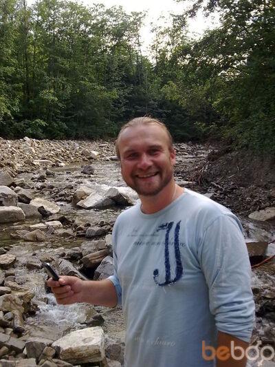 Фото мужчины ваничка, Донецк, Украина, 37