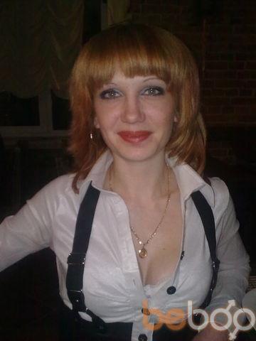 Фото девушки олечка, Гомель, Беларусь, 35