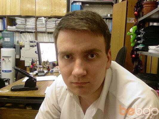 Фото мужчины fox_imns, Москва, Россия, 32