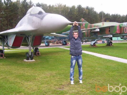 Фото мужчины шурик, Минск, Беларусь, 32