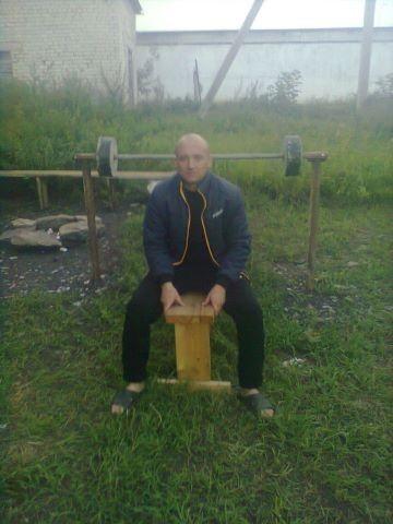 Фото мужчины Виктор, Петропавловск, Казахстан, 30