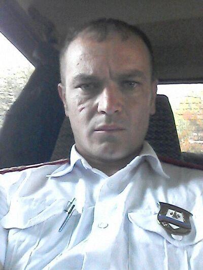 Фото мужчины Sergei, Краснодар, Россия, 34