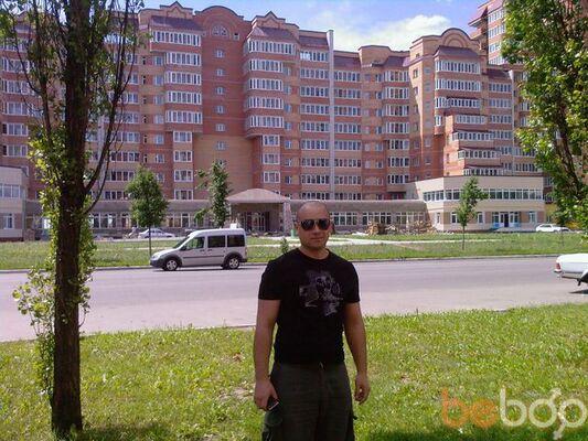 Фото мужчины Valter 83, Железногорск, Россия, 33