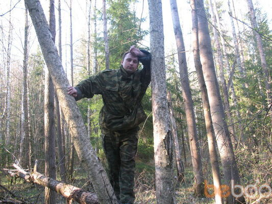 Фото мужчины sokrat, Москва, Россия, 36