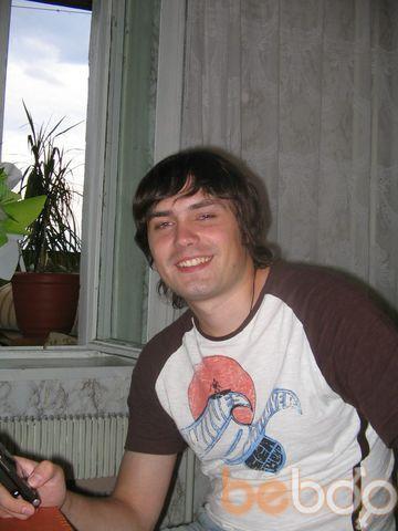Фото мужчины Alex Pupka, Одинцово, Россия, 36