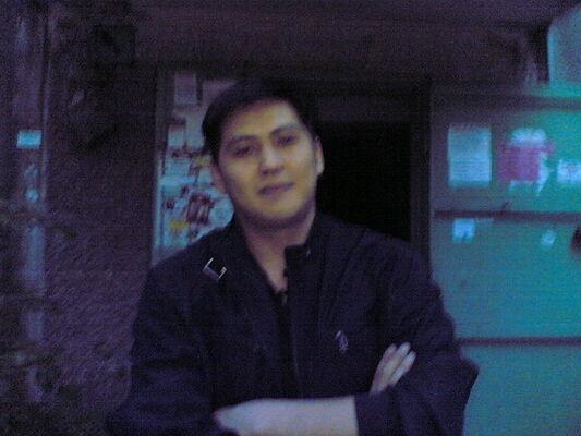 Фото мужчины Бауржан, Алматы, Казахстан, 34