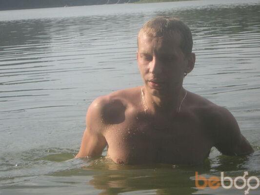 Фото мужчины онегин, Гродно, Беларусь, 31